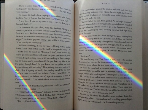 book-page