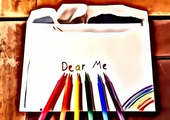 edit-dear-me