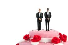 Image Souce: https://www.lifesitenews.com/news/oregon-judge-fines-christian-bakers-135000-for-refusing-to-bake-a-gay-weddi
