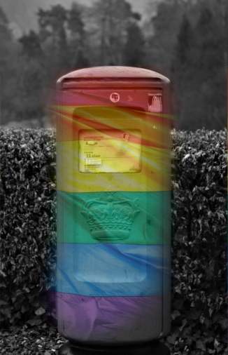 rainbow-letterbox-edit-1
