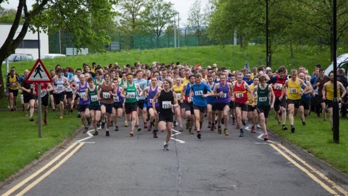 dumyat-hill-race-2014-start-line