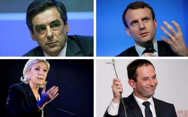 election-composite-large_trans_NvBQzQNjv4Bqc_wx8HP