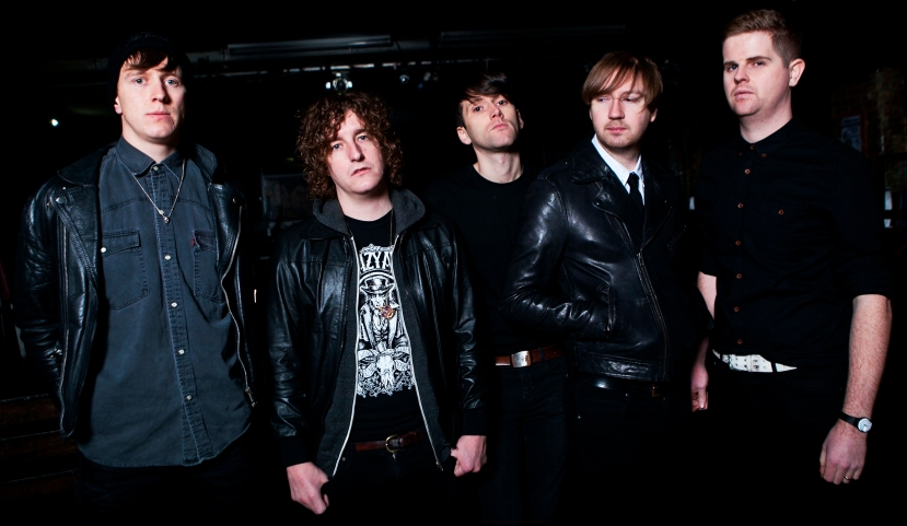 Pigeon Detectives HI RES COLOUR.jpg