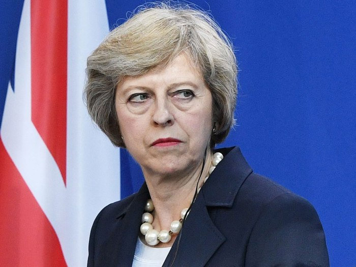theresa-may-an103106230epa05433683