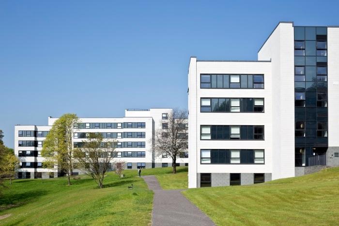 university-of-stirling-residences-k140616-kh1