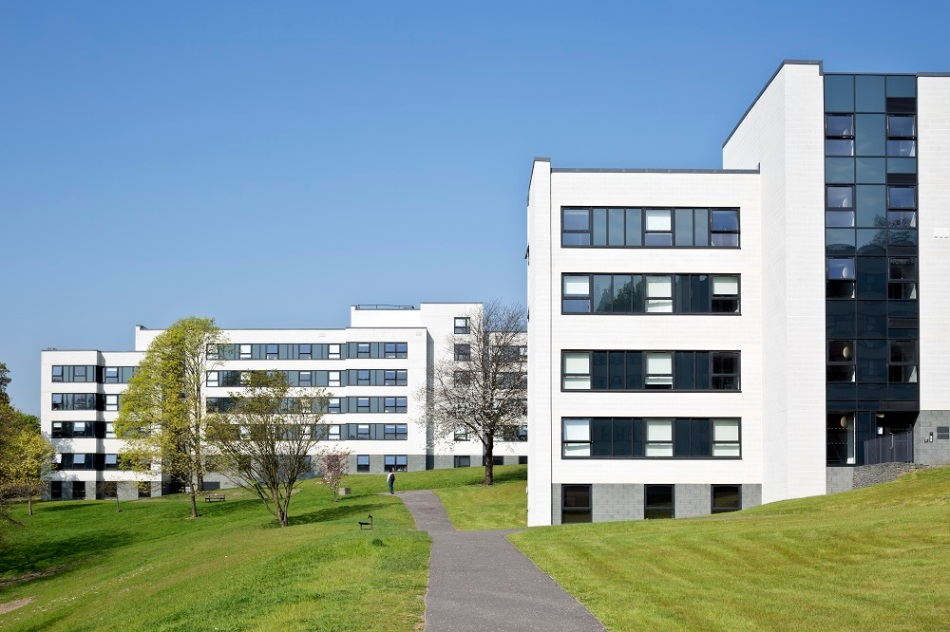 university-of-stirling-residences-k140616-kh1
