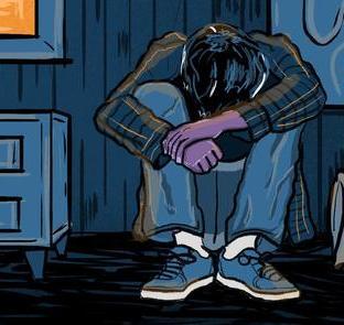 1485824209972-depression-image-1