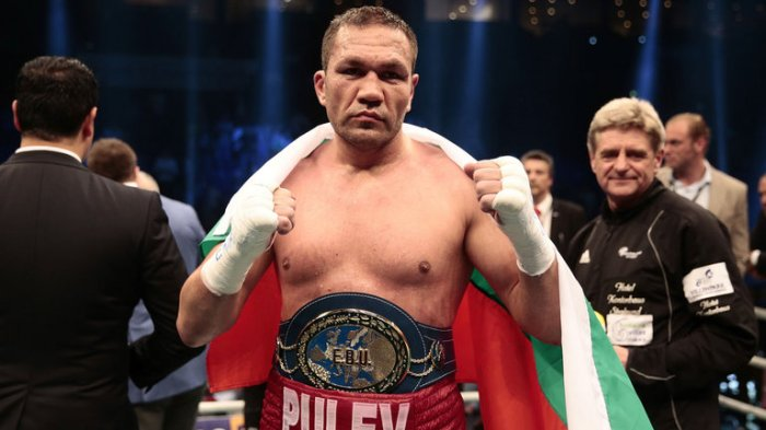 kubrat-pulev-heavyweight-boxer_3749396