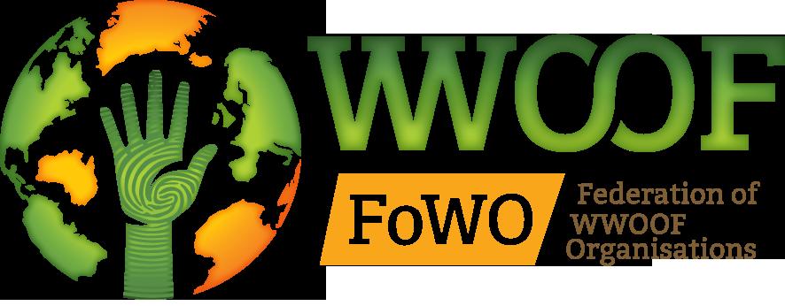 FoWo_logo3