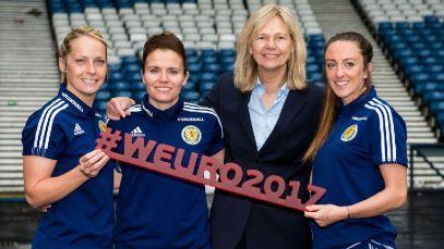 546263-scotland-womens-team-2017