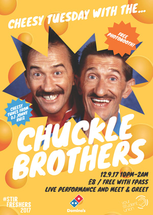 chuckles-poster-web-size