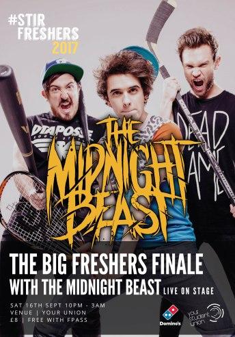 midnight-beast-final