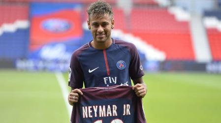 neymar-psg-jersey-paris