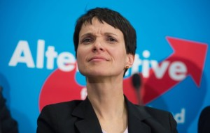afd-chefin-frauke-petry