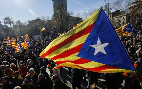 JS119862148_Bloomberg_Former-Catalan-President-Artus-Mas-Attends-Court_trans_NvBQzQNjv4BqgsaO8O78rhmZrDxTlQBjdEbgHFEZVI1Pljic_pW9c90