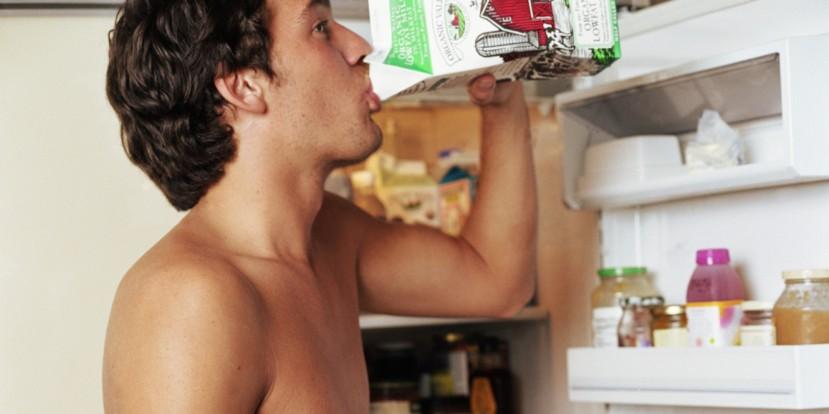 Milk Stealer.jpg