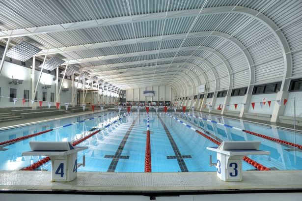 National_Swimming_Academy_3_credit_Paul_Devlin.jpg