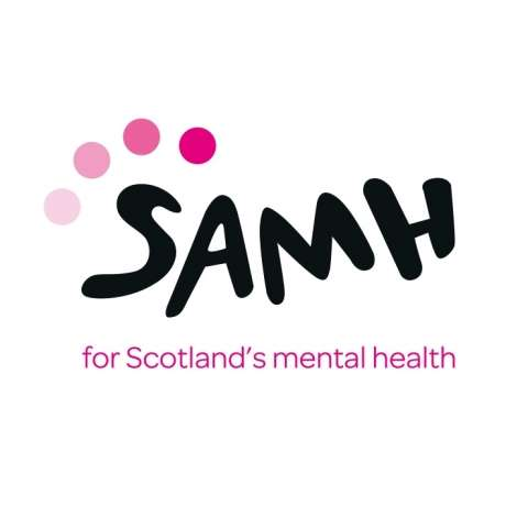 samh-logo-212-1484506324