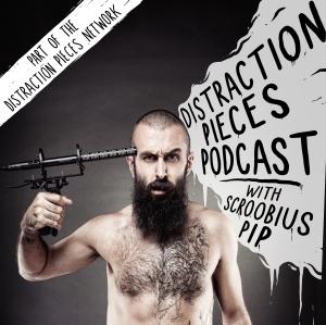 Podcast10