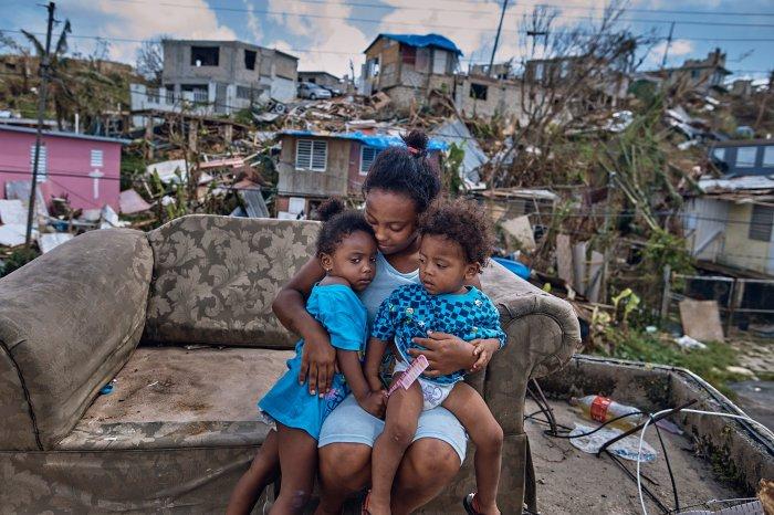 puerto-rico-hurricane-maria-aftermath1
