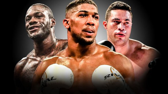 skysports-anthony-joshua-deontay-wilder-joshua-parker-boxing-heavyweight_3943830.jpg