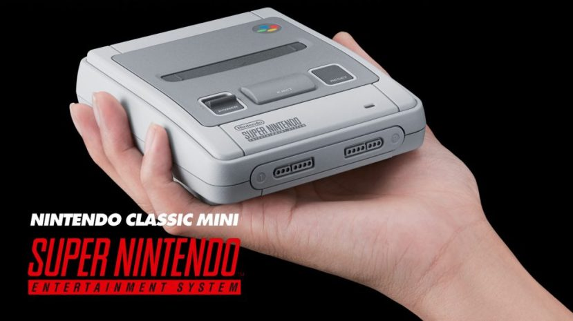 snes_mini_black-1000x562