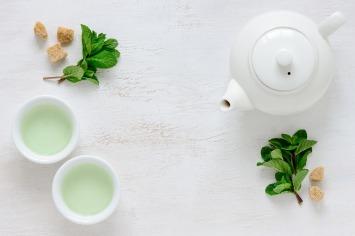 tea-2356775_1280.jpg