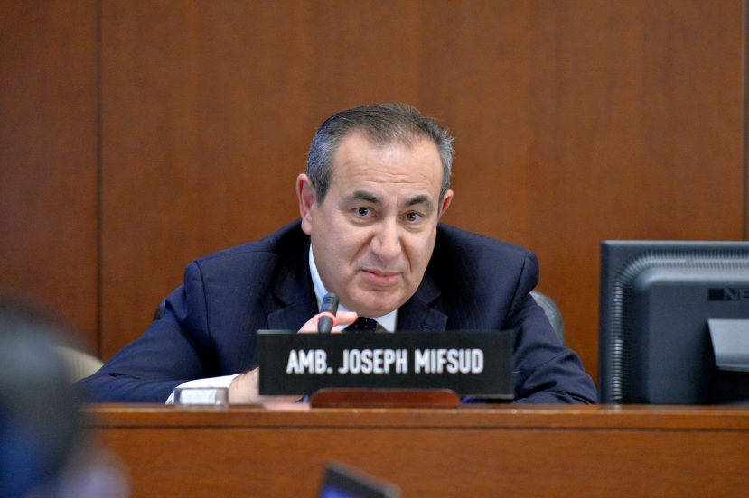 Mifsud Jon Worth Blog