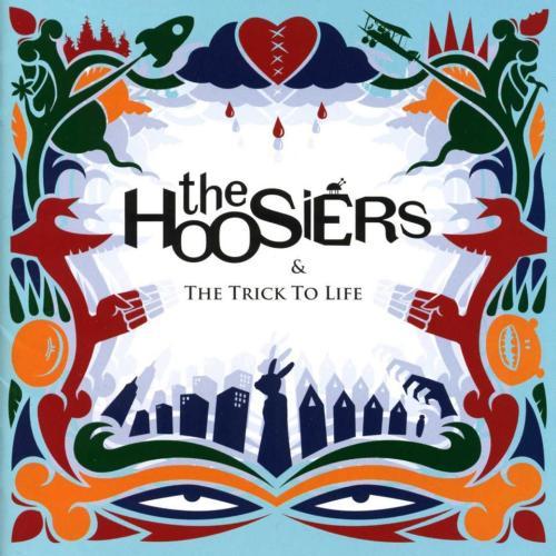 The Hoosiers 2