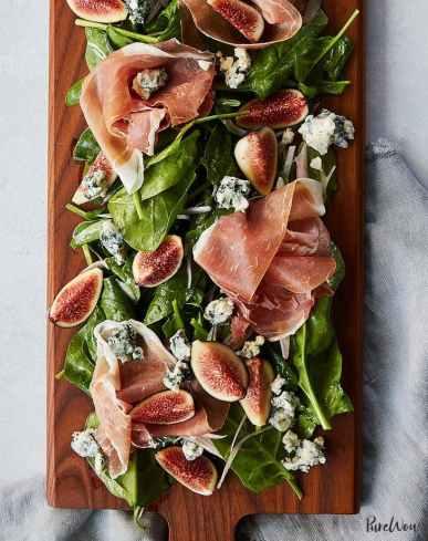 prosciutto_board_recipe_VERTICAL