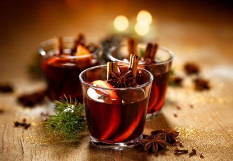 sangria wine.net.jpg