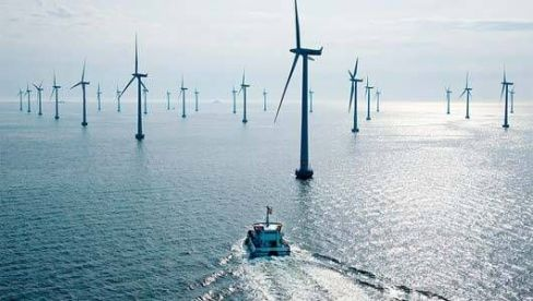 wind-farm-in-water-feat.jpg.653x0_q80_crop-smart