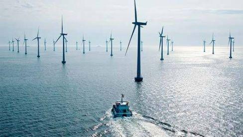 wind-farm-in-water-feat.jpg.653x0_q80_crop-smart