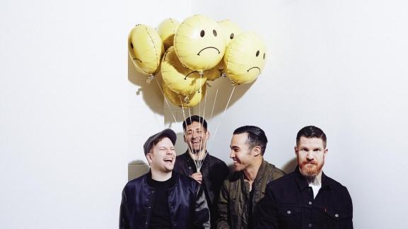 Balloon_0046-small
