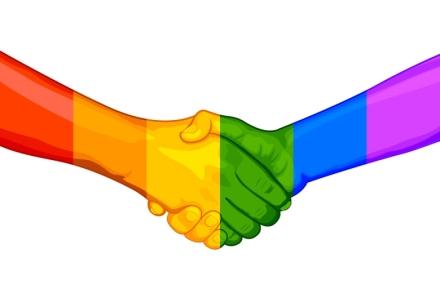 LGBT+ Quiz