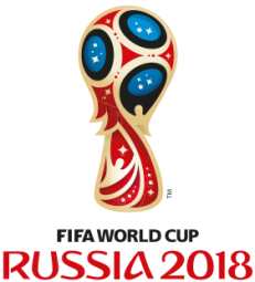 281px-2018_FIFA_World_Cup.svg