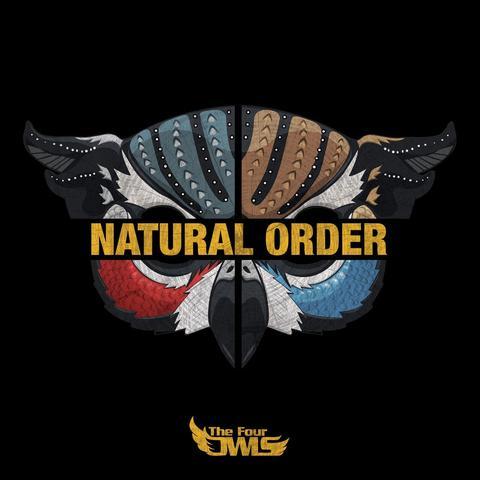 four_owls_natural_order_1aae98df-6f16-4ba9-91a0-f26d51cb674d_large