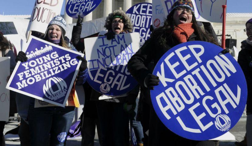 ohio-abortion-heartbeat-bill