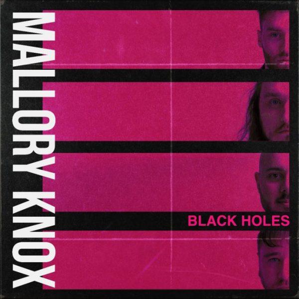 Black-holes-690x690