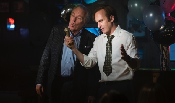 Better-call-saul-season-4-episode-10-season-finale-micheal-mckean-chuck-mcgill-bob-odenkirk-jimmy-mcgill-1200x707