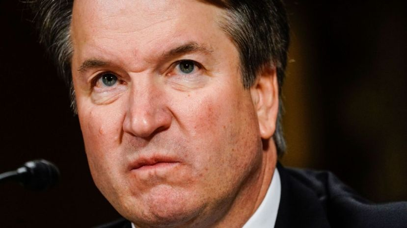 skynews-brett-kavanaugh-us_4439473