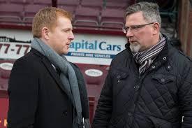 Craig vs Neil