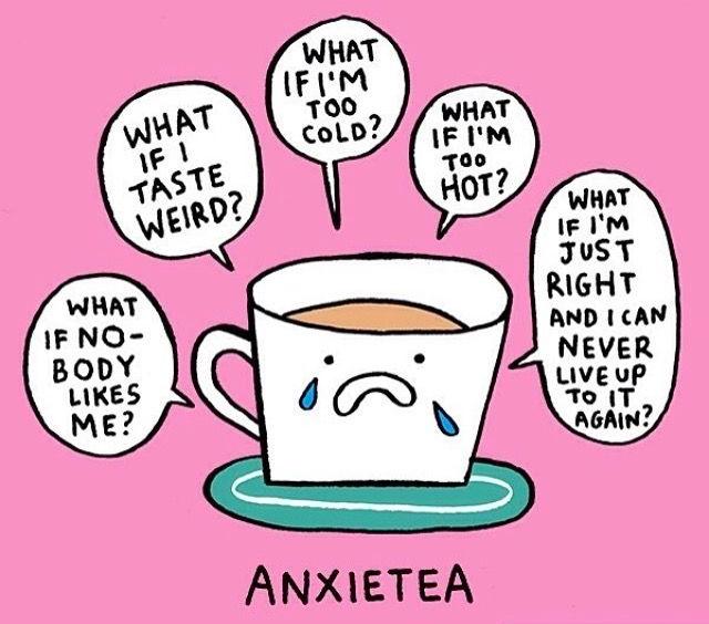anxietea-1