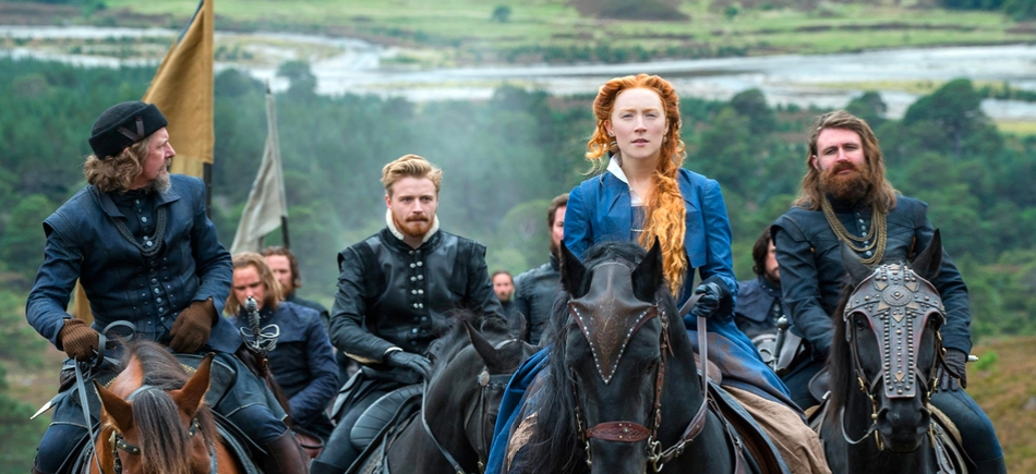 mary-queen-of-scots-trailer-new