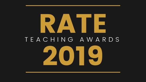 rate-logo-web-banner-2019