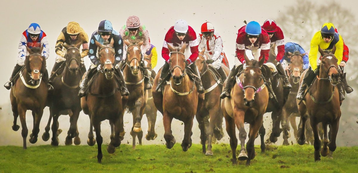 The Cheltenham Festival Preview 2019