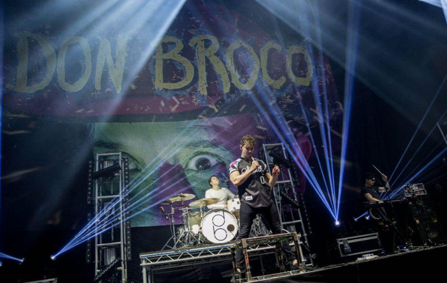 Don-Broco-920x584