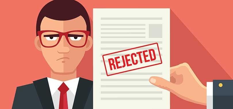 job-application-rejected-810x380