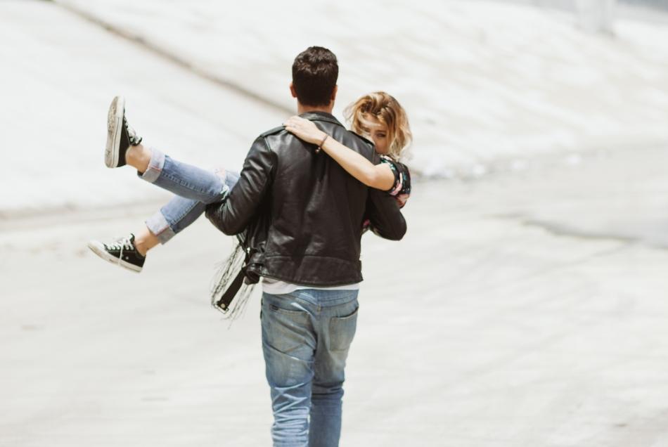 rebound_relationship_header