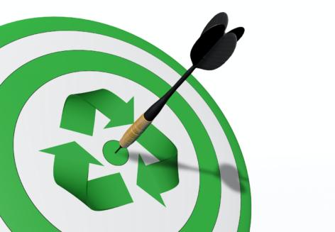 recycling-1-472x327